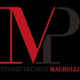 Studio Tecnico Maurelli